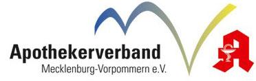 Logo des Apothekerverband Mecklenburg-Vorpommern